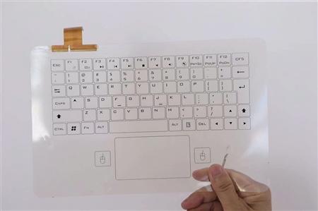 重庆智造石墨烯产品研发获重大进展