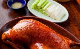 """""""长安壹号""""中餐厅邀你免费来吃美食飨宴"""