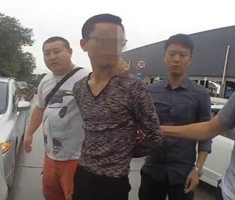 女教师乘网约车回家 司机以借厕所为名猥亵
