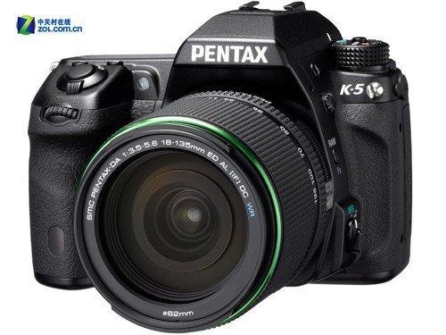 单反画质排行_互联网学问:全球单反相机哪款好全球相机排行榜详解