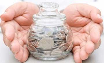 怎样投资理财让财富不断增值