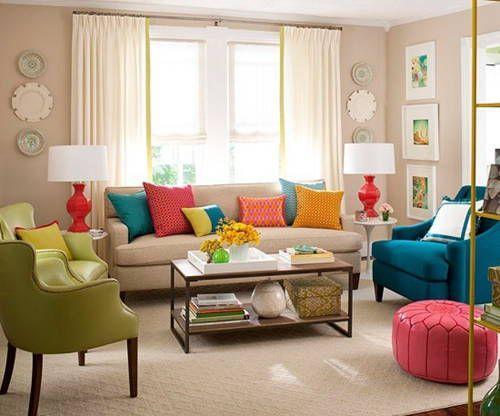 如何挑选沙发?挑选沙发几个小技巧