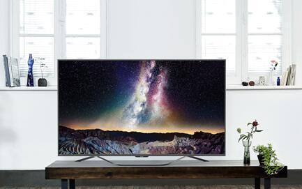 技术为尊  夏普煌彩HDR电视致力视界享受
