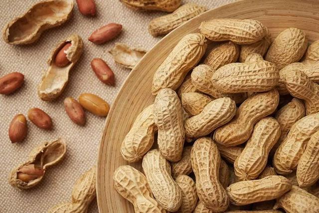 营养专家最爱的6种零食,这才是吃货的最高境界