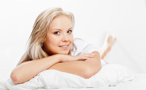 女性每天早晨做5件事 让你远离衰老
