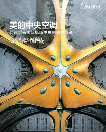http://chengrj.cn/dianxin/192073.html