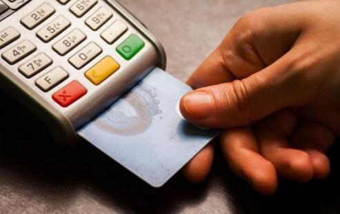 卡被盗刷如何让银行全赔?必看!应对盗刷的正确姿势