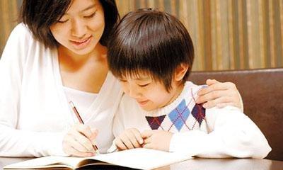家长怎样保护孩子眼睛视力?