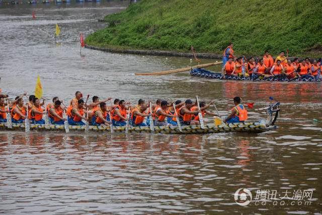 端午小长假 重庆共接待游客838.37万人次
