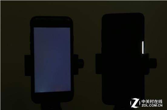 液晶终将沦为乞丐货?手机屏会走向何方