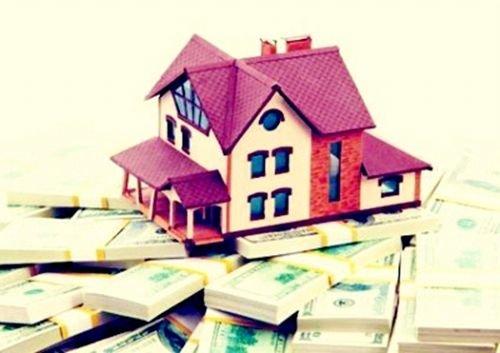 越热衷买房的人越穷,血淋淋的现实!