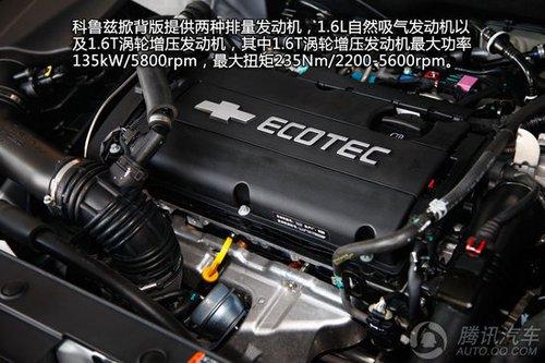 推荐车型:上海大众朗行-时尚高品质 10 15万元紧凑级两厢车推荐高清图片