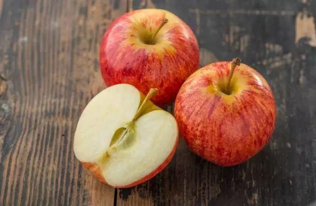 味精加苹果皮提取物可延缓衰老进程