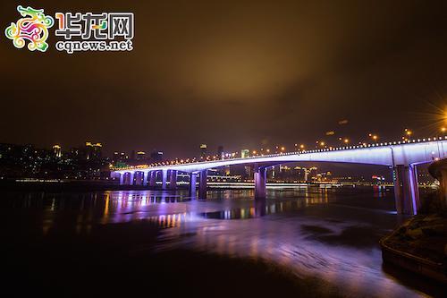 """重庆明年启用全新旅游口号 """"非去不可""""成过去"""