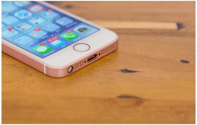 iPhone传闻如海 可能根本就没有iPhone SE2