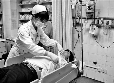 重庆急诊医学联盟成立 首批34家医院加入