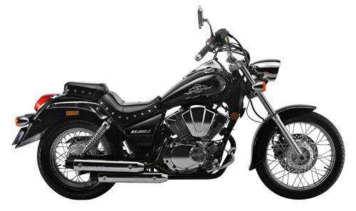 lf200gy-3b,lf150-2,lf110-26b,排量覆盖110-250cc,车型涵盖了弯梁,骑