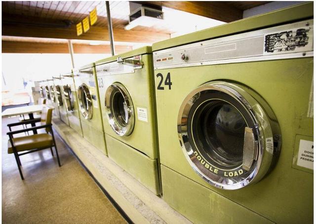 韩政府与洗衣机厂商商议 防范美国限制进口