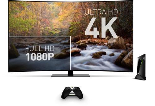 3年后4K电视渗透率将达71% 产业风口已开