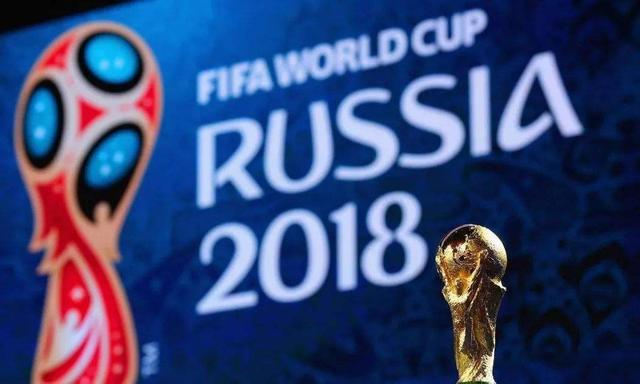 世界杯将开赛 不是所有彩电都能赶上这趟车