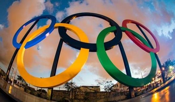 生活大爆炸:如何观看巴西奥运会网络直播?