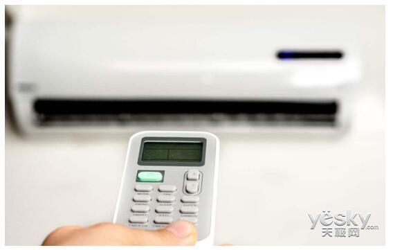 生活精打细算 空调制冷和制热哪个耗电多?