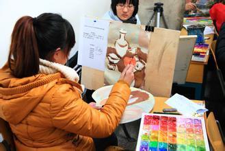 艺术类专业招生与普通专业的区别在哪里?