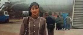 90年代的重庆美女长啥样?