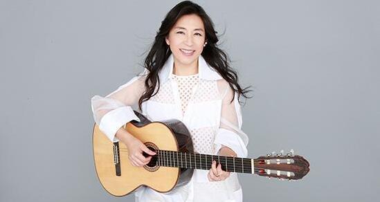 2017重庆演唱会预告 七月李玟来渝震撼开唱