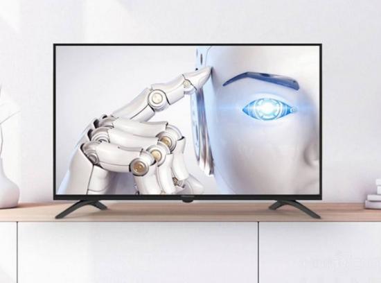 高配置AI芯片加持 华为进军电视市场有戏吗?
