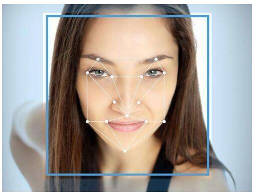 指纹识别进化:智能锁识别技术如何发展?
