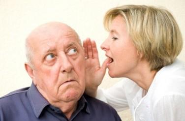 如何预防噪声损伤性耳鸣?