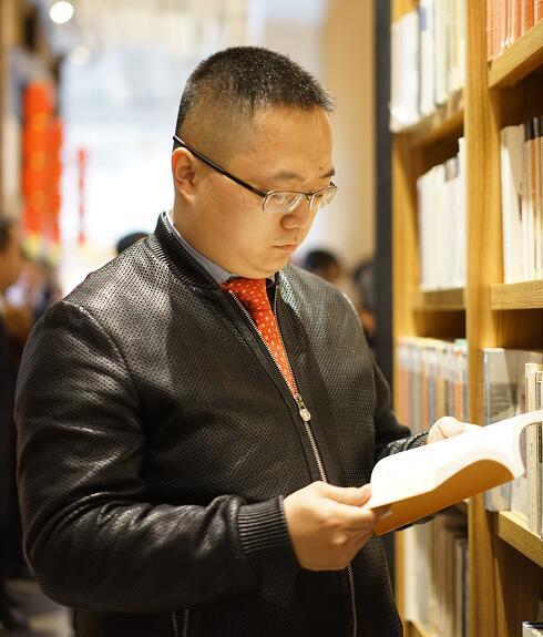 重庆巴菲特提前布局雄安概念 6个涨停收益超142%