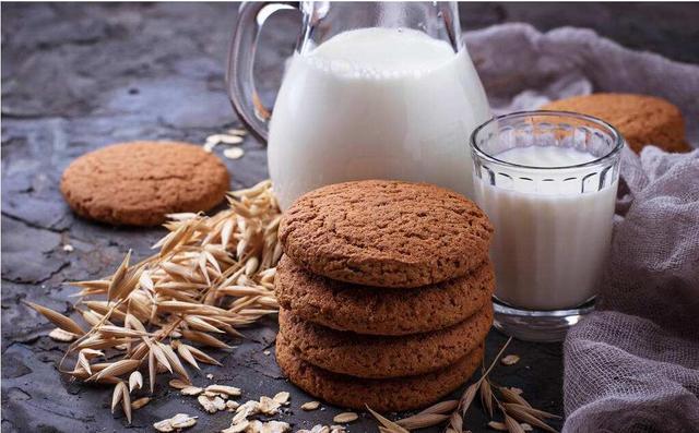 低糖是全球消费者购买食品的重要考量因素