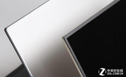 iPhone X启示录:全面屏笔记本何时到来