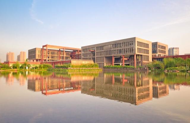 今年全面实行大类招生 大类培养 重庆大学2018年招生亮点解读