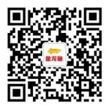 【重磅热点 精彩回顾】金龙鱼1:1:1&永辉超市广场舞半决赛燃烧寒冬,炸裂山城!