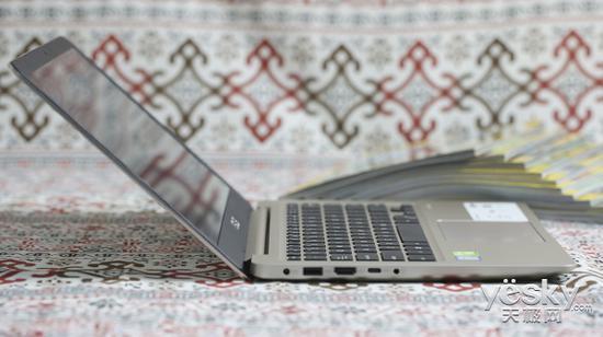 不懂硬件参数 如何挑选笔记本电脑?