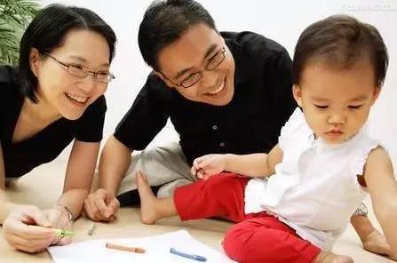 德媒:对中国独生子女预测都错了 更具有独立性