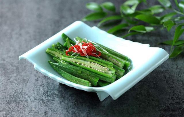 长期吃煮蔬菜好吗?会对身体有什么影响?