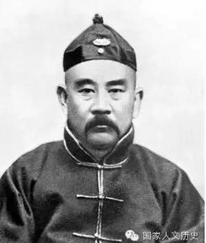 http://www.weixinrensheng.com/lishi/873357.html