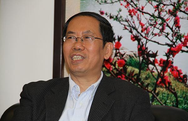 北大文学教授陈平原怎么看中小学语文教育?