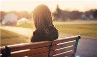 卓别林:当我开始爱自己
