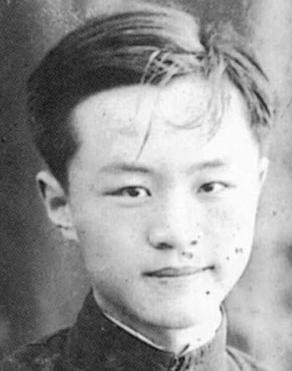 晚年黄仁宇相信的中国前途是什么