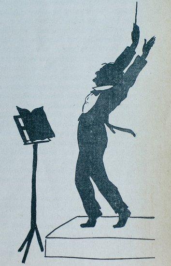拜罗伊特音乐节开幕 名导名指共谱瓦格纳传奇