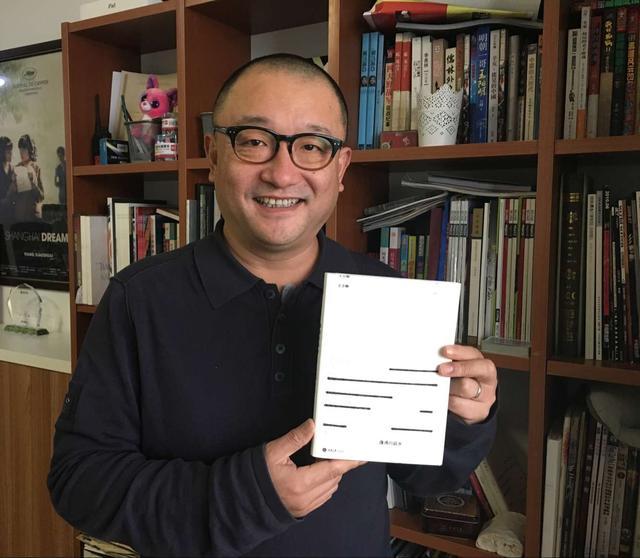 """《薄薄的故乡》获封2015""""中国最美的书"""""""