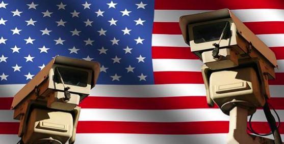 从二战、冷战到9·11,《美国队长》凭什么人气不减
