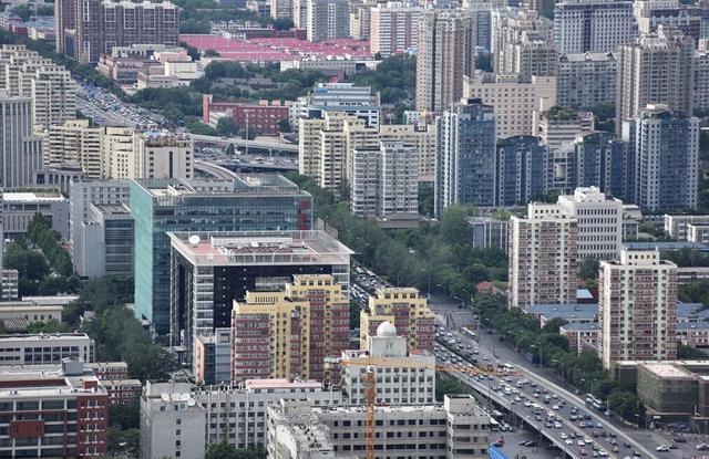 清理低端人口,能治大城市病吗?