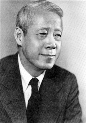 葛剑雄:正视中国近代史中的文化冲突