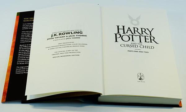 你觉得图书定价贵不贵?